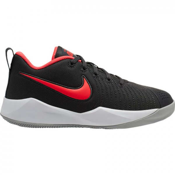 at5298-008 Nike Team Hustle Quick