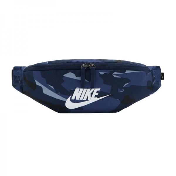 ba5843-410 Nike övtáska c48e98a64e
