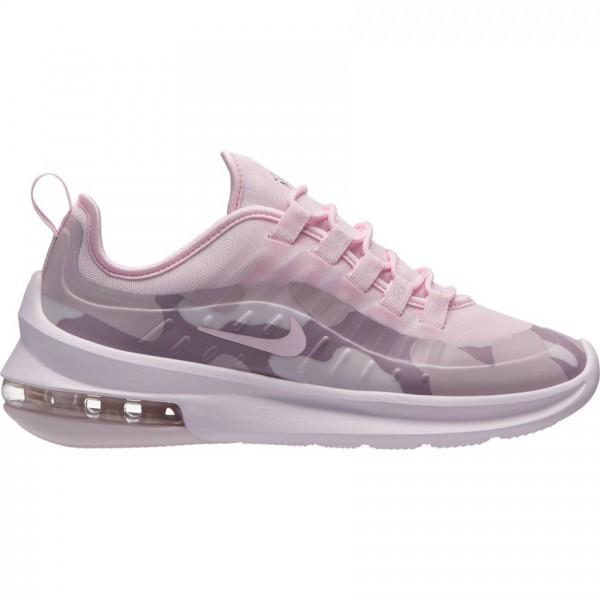 535f307d85 Wmns Nike Air Max Axis , Női cipő | utcai cipő | nike | Wmns Nike ...