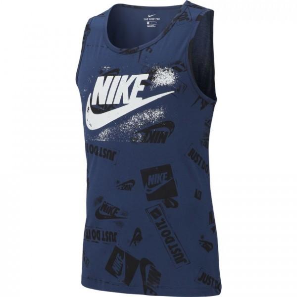fc0dc38438 Nike trikó , Férfi ruházat   trikó   nike   Nike trikó