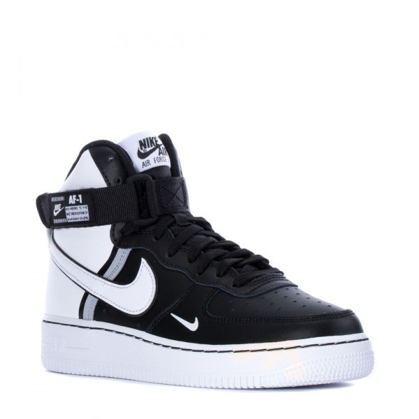 ci2164-010 Nike Air Force 1 High