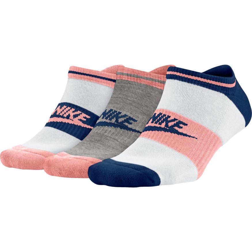cbacab573ae5 Nike zokni , Kiegészítő   zokni   nike   Nike zokni